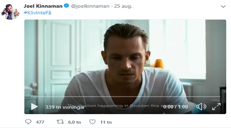 Joel-Kinnaman-Sociala-medier