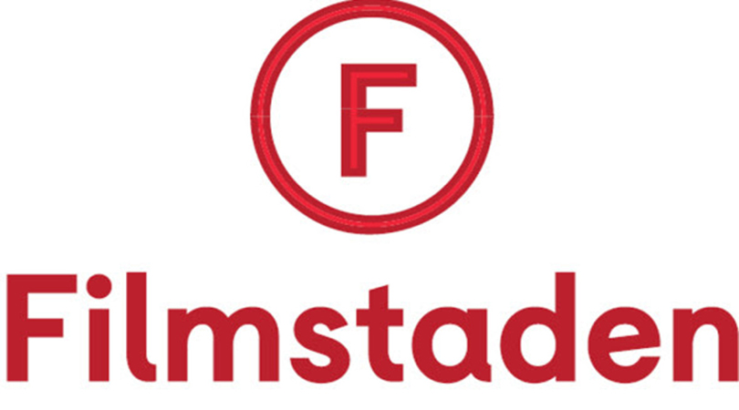 SF-logotyp-Vass-Kommunikation