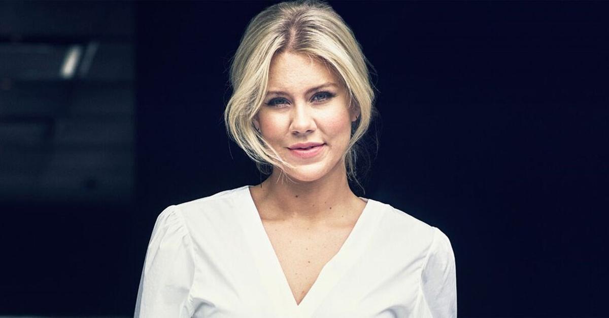 Isabella Löwengrip får kritik i medier gällande sina bolag